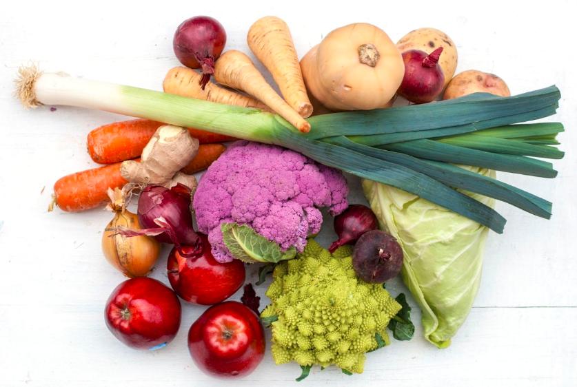 frugt og grønt.png